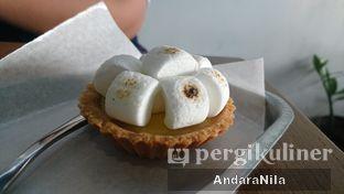 Foto 8 - Makanan di TOF Sicacilla oleh AndaraNila
