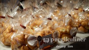 Foto 33 - Makanan di Francis Artisan Bakery oleh Deasy Lim