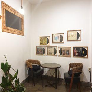 Foto 3 - Interior di Satu Pintu oleh Risya R. K.
