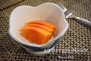 Foto 14 - Makanan di Kikugawa oleh Tissa Kemala