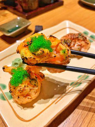 Foto 1 - Makanan di Miyagi oleh Nerissa Arviana