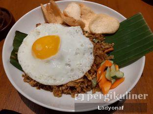 Foto 1 - Makanan di Sagaleh oleh Ladyonaf @placetogoandeat