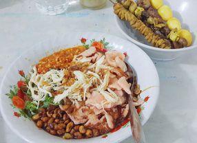 Mengenal 8 Jenis Bubur Khas Indonesia Paling Populer