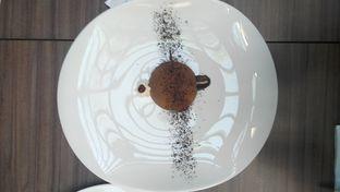 Foto 4 - Makanan di Confit oleh Muyas Muyas