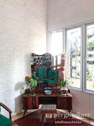 Foto review Kedai Cinoi oleh Shella Anastasia 20