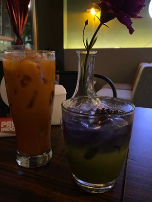 Foto review Chillout oleh Yohanacandra (@kulinerkapandiet) 6