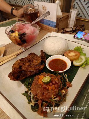 Foto 2 - Makanan di Taliwang Bali oleh Mich Love Eat