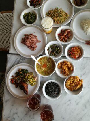 Foto 7 - Makanan di Roemah Kuliner oleh Lili Alexandra