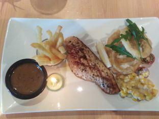 Foto review Tamani Kafe oleh nanakawaichan  1