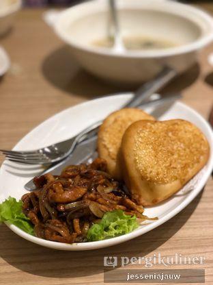 Foto 2 - Makanan di PUTIEN oleh Jessenia Jauw