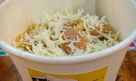 Foodpedia by Pasta Kangen