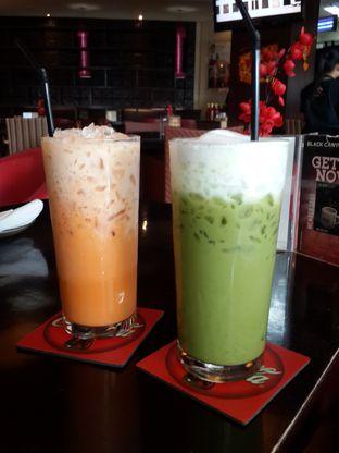 Foto review Black Canyon Coffee oleh irena0302 2