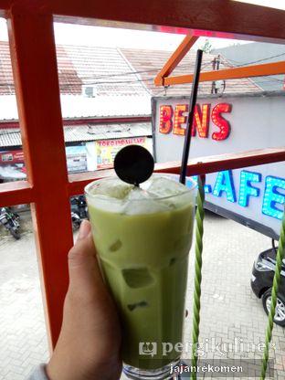 Foto 8 - Makanan di Ben's Cafe oleh Jajan Rekomen
