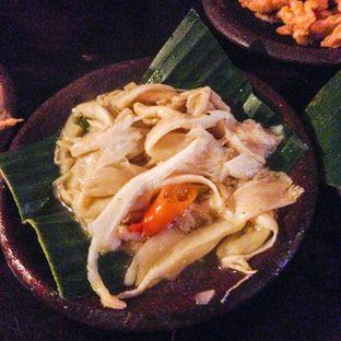 Foto review Waroeng SS oleh Annisa Putri Nur Bahri 2