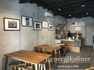 Foto 5 - Interior di Manhattan Coffee oleh Hungry Mommy