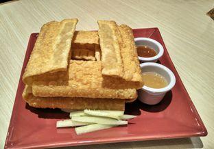 Foto 4 - Makanan di Umaramu oleh Adi Putra