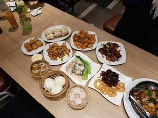 Foto review Furama - El Hotel Royale Bandung oleh D L 7
