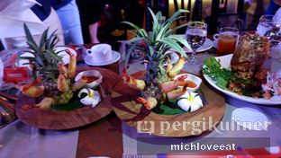 Foto 72 - Makanan di Bunga Rampai oleh Mich Love Eat