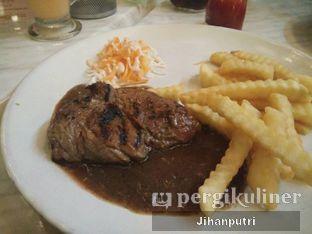 Foto 1 - Makanan di Giggle Box oleh Jihan Rahayu Putri
