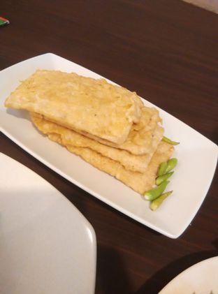 Foto 3 - Makanan di Edisan Kuliner Area oleh Rachmat Kartono