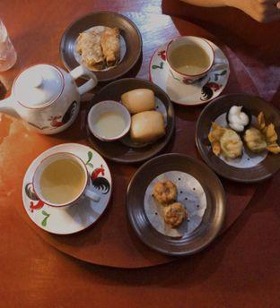 Foto - Makanan di Dimsum Tuan Jie oleh Perut Buncit