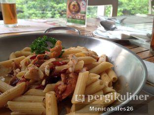 Foto 5 - Makanan di Pique Nique oleh Monica Sales
