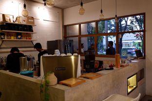 Foto 15 - Interior di Tanagodang Coffee oleh yudistira ishak abrar