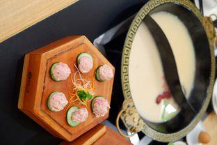 Foto 5 - Makanan di Lao Lao Huo Guo oleh Hendry Jonathan