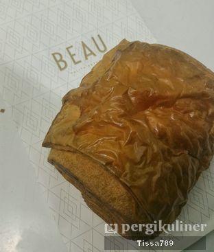 Foto 8 - Makanan di Beau oleh Tissa Kemala