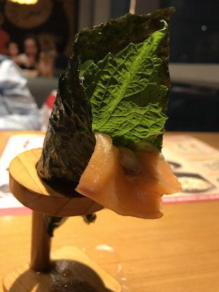 Foto review Tokyo Belly oleh Sobat Makan Jakarta 2