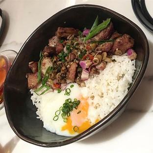 Foto 5 - Makanan di Saine Daise oleh Mitha Komala