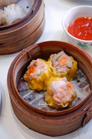 Foto 5 - Makanan di Haka Dimsum Shop oleh Indra Mulia