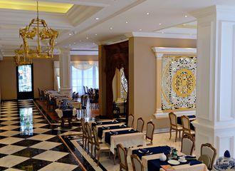 5 Restoran di Jakarta Selatan Untuk Wedding