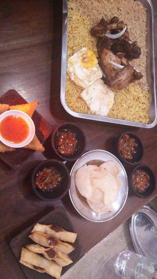 Foto 10 - Makanan di Alahap oleh Review Dika & Opik (@go2dika)