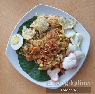 Foto review Mama Pipi oleh Asiong Lie @makanajadah 2