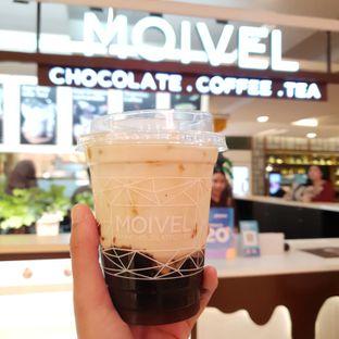 Foto - Makanan di Moivel oleh BiBu Channel