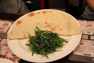 Foto 2 - Makanan di Mad for Garlic oleh Prajna Mudita