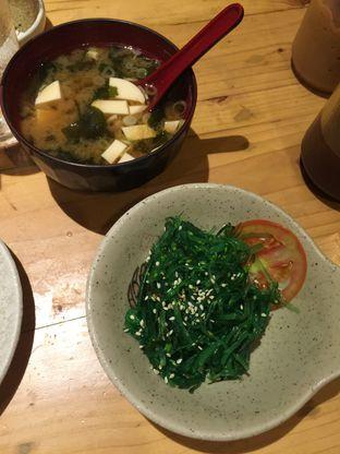 Foto 3 - Makanan di Sushi Matsu oleh Isabella Chandra