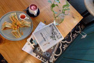 Foto 5 - Makanan di Timoer Kopi oleh Tia Oktavia