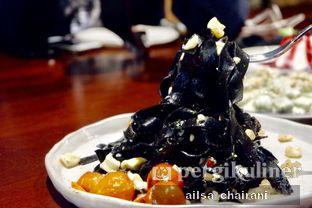 Foto 1 - Makanan di Convivium oleh Ailsa Chairani