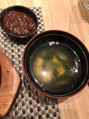 Foto 2 - Makanan di Maison Tatsuya oleh Mitha Komala