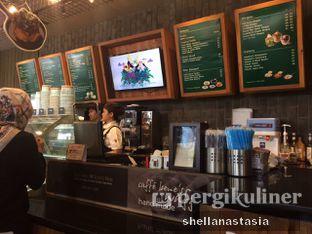 Foto 15 - Interior di Caffe Bene oleh Shella Anastasia