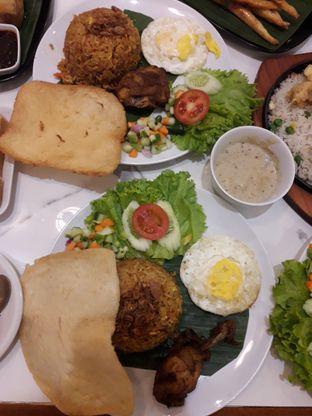 Foto 3 - Makanan di Hang Tuah Kopi & Toastery oleh Jacklyn  || IG: @antihungryclub