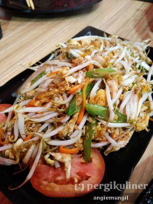 Foto review Renash Japanese Food (Sakura Japanese Food) oleh Angie  Katarina  1