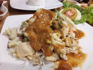 Foto - Makanan di Bakul Nusantara oleh Ken @bigtummy_culinary