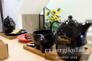 Foto 5 - Makanan di Viverri Coffee oleh Jessica Sisy