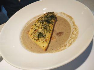 Foto 1 - Makanan di Cafe Gratify oleh Yohanacandra (@kulinerkapandiet)