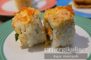 Foto review Sushi Go! oleh Fajar Riansyah 12