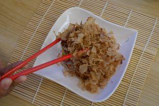 Foto 5 - Makanan di Sugakiya oleh Deasy Lim