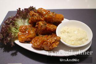 Foto 3 - Makanan(sanitize(image.caption)) di MOS Cafe oleh UrsAndNic